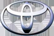 Toyota Đồng Nai